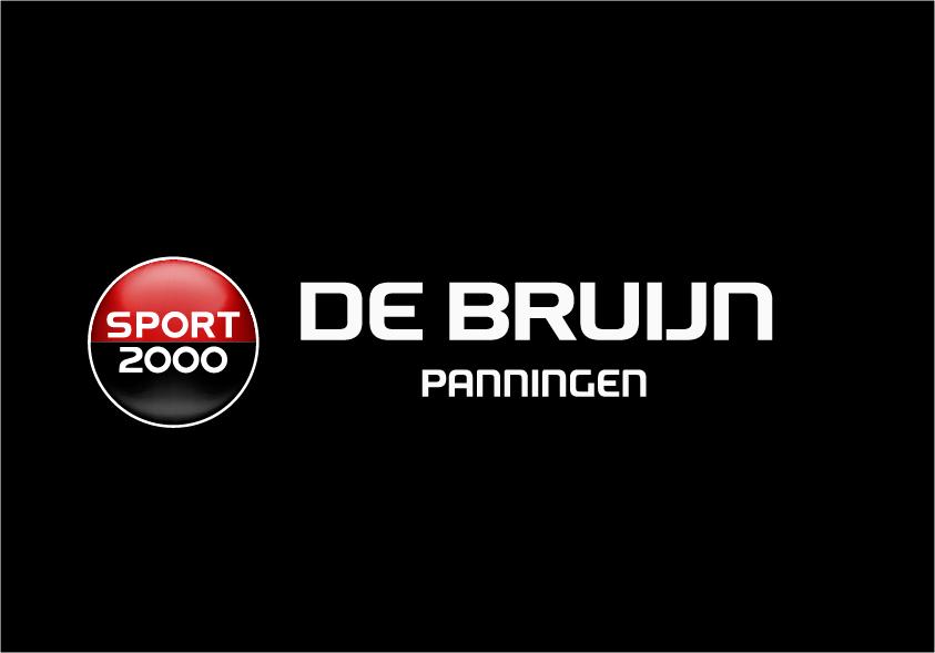 Sport 2000 de Bruijn Panningen